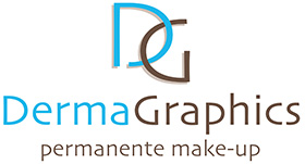 DermaGraphics permanente make-up Brielle